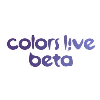Colors Live Beta